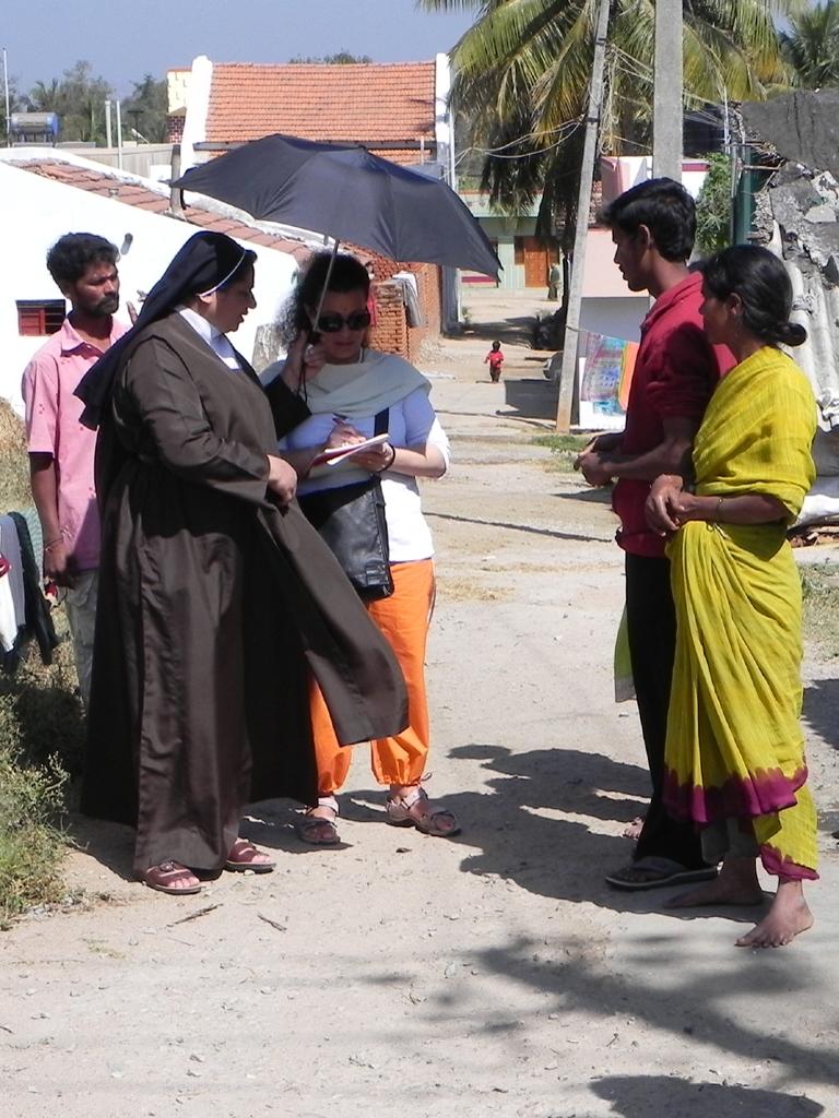 1x1_indien_impression_besuch_visit_02