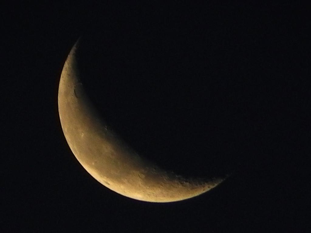 1x1_indien_impression_mond_moon_00