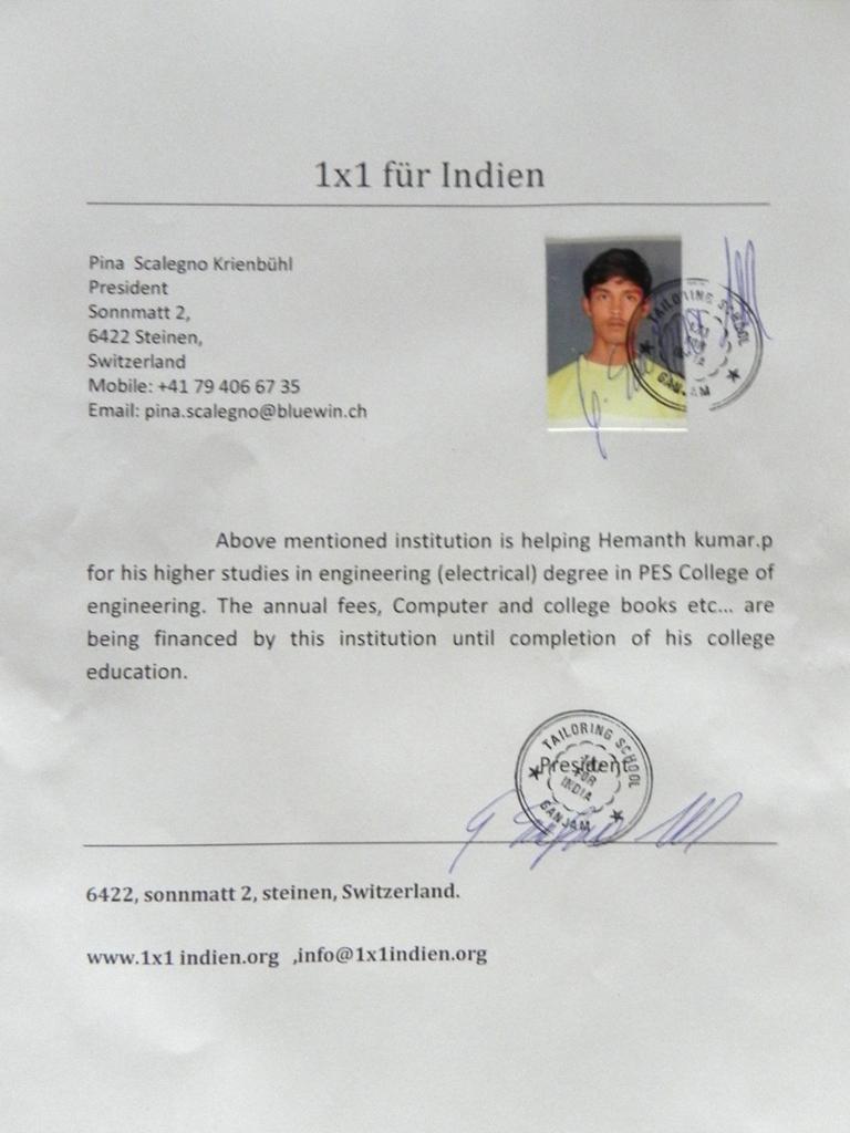 1x1_indien_impression_bescheinigung_statement_hemnath_kumar_00