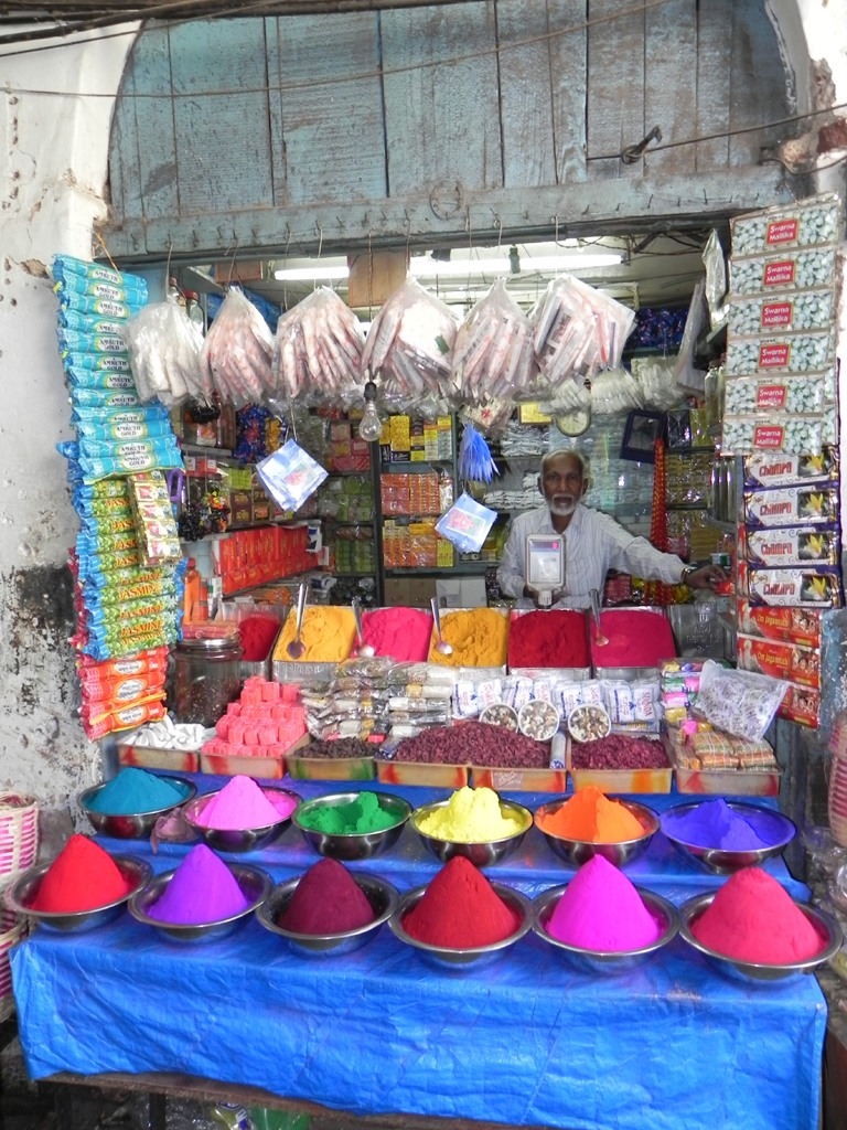 1x1_indien_impression_markt_market_00