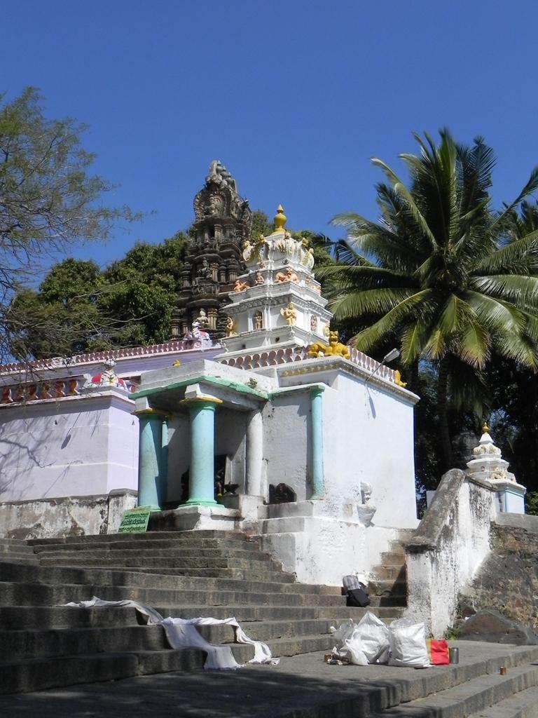 1x1_indien_impression_tempel_temple_00