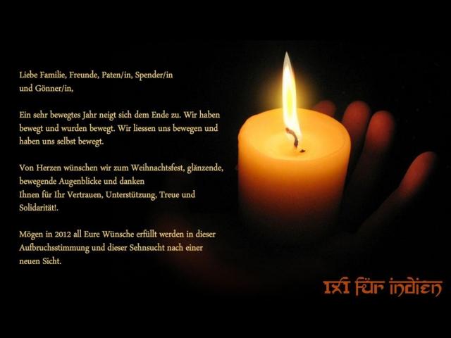 1x1_indien_xmas_2011