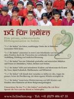 1x1_indien_flyer_00