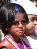 1x1_indien_kinder_indira_ghandi