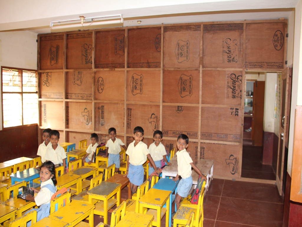 1x1_indien_kindergarten_renovation_01