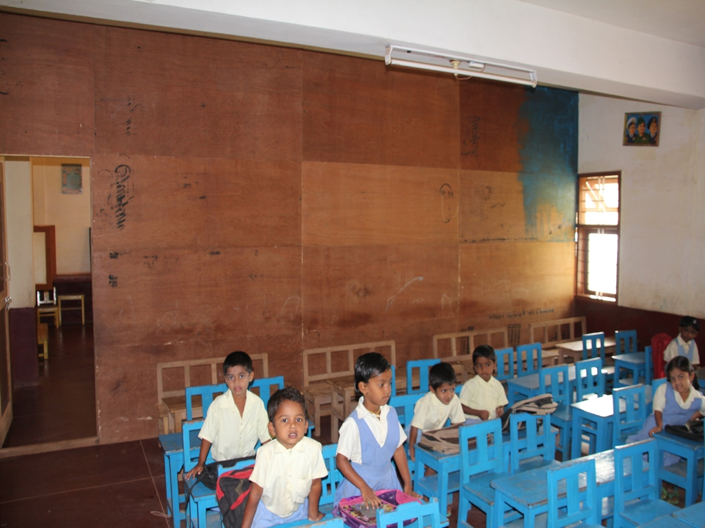 1x1_indien_kindergarten_renovation_00