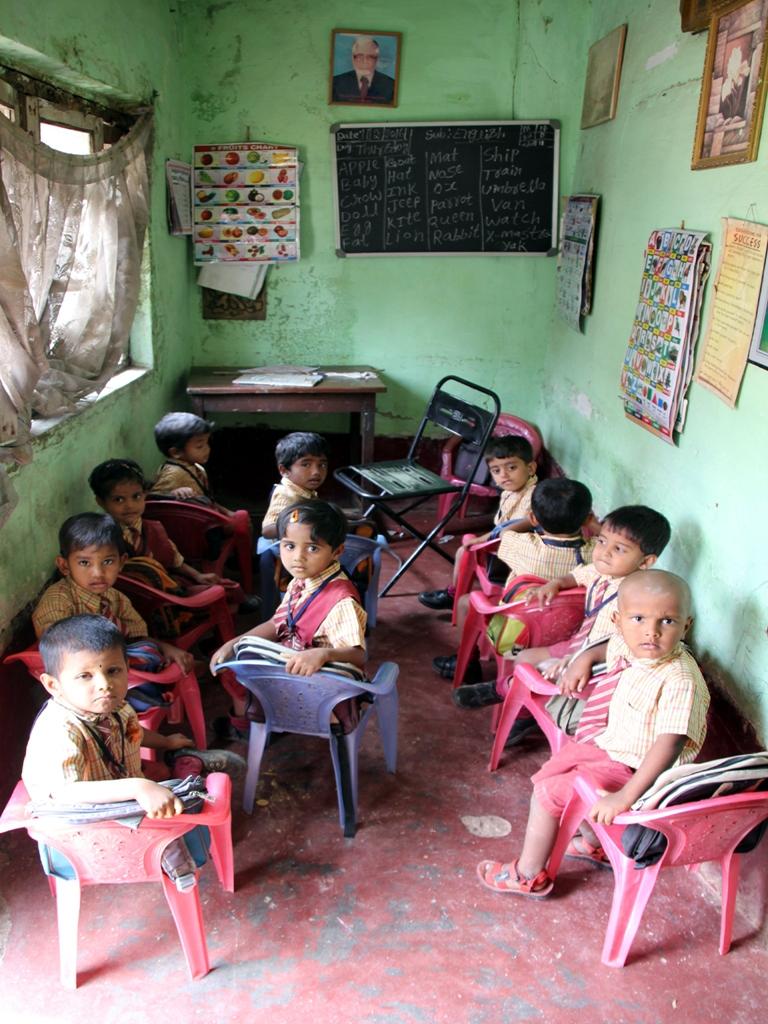 1x1_indien_kindergarten_agha_00
