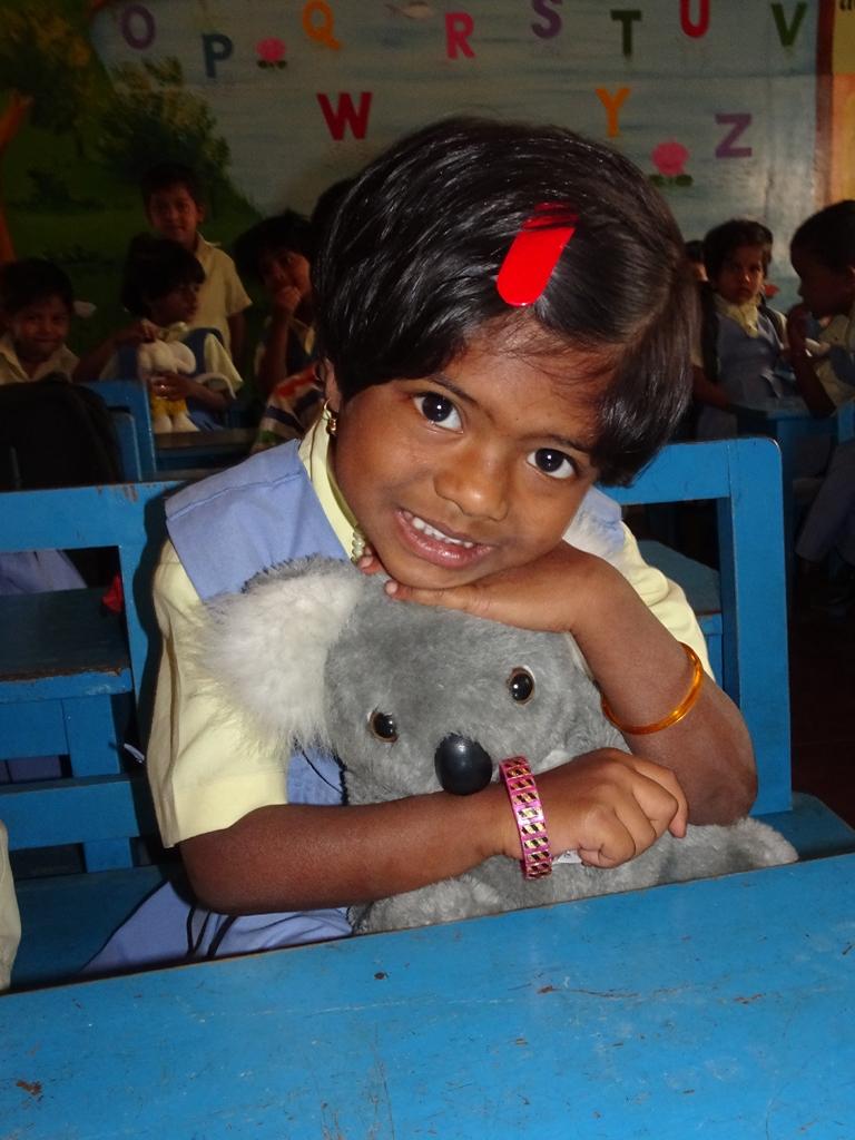 1x1_indien_kindergarten_geschenke_01