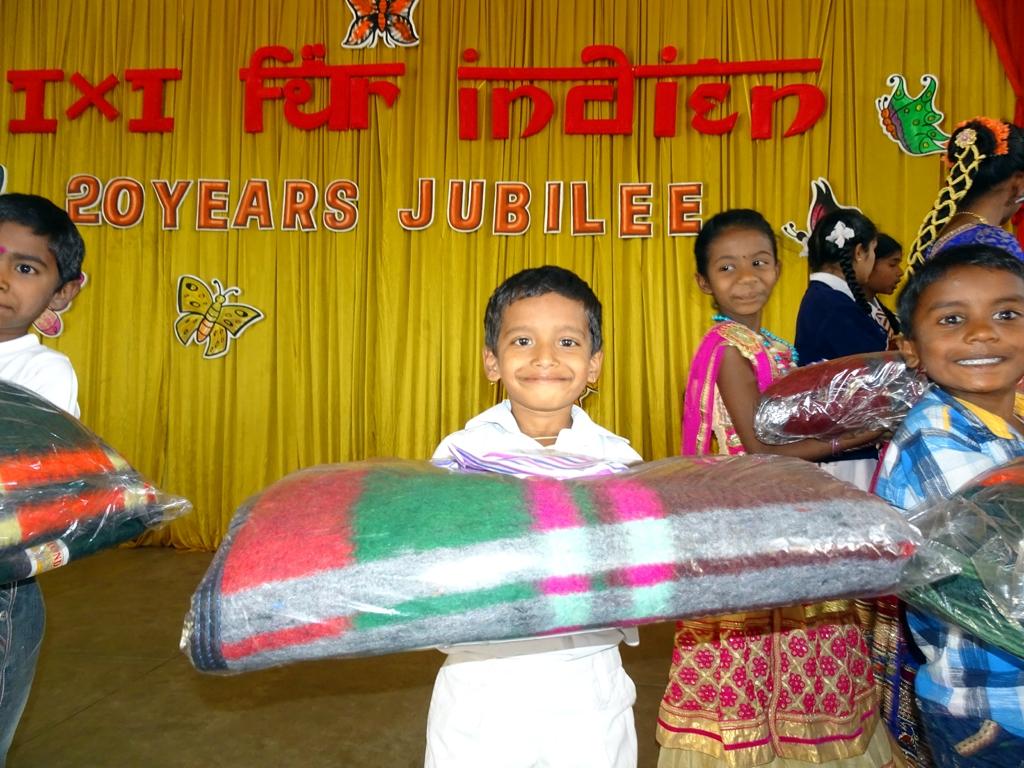 1x1_indien_jubilee_09