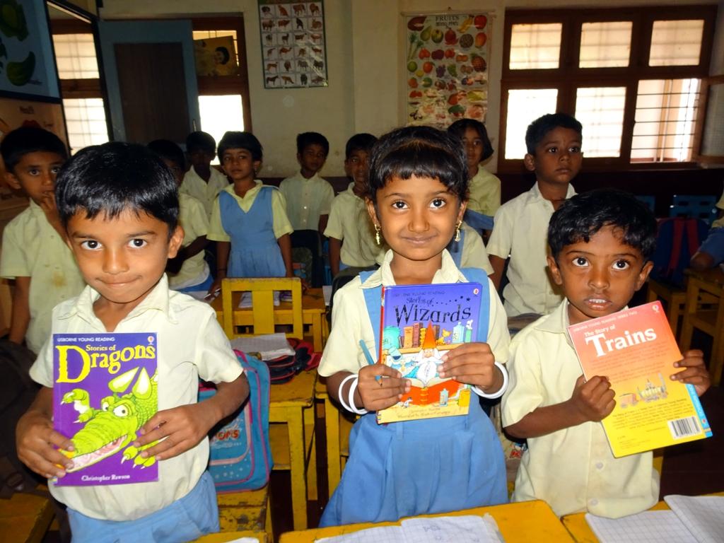 1x1_indien_kindergarten_geschenke_09