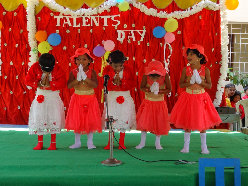1x1_indien_talents_day_02