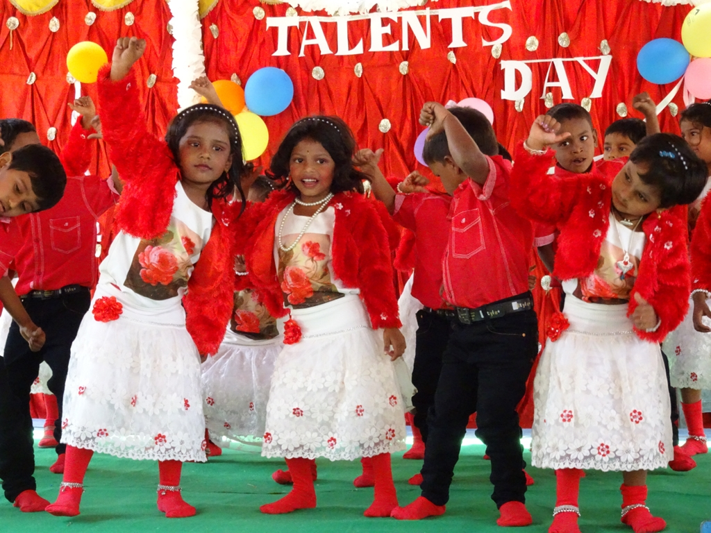 1x1_indien_talents_day_04
