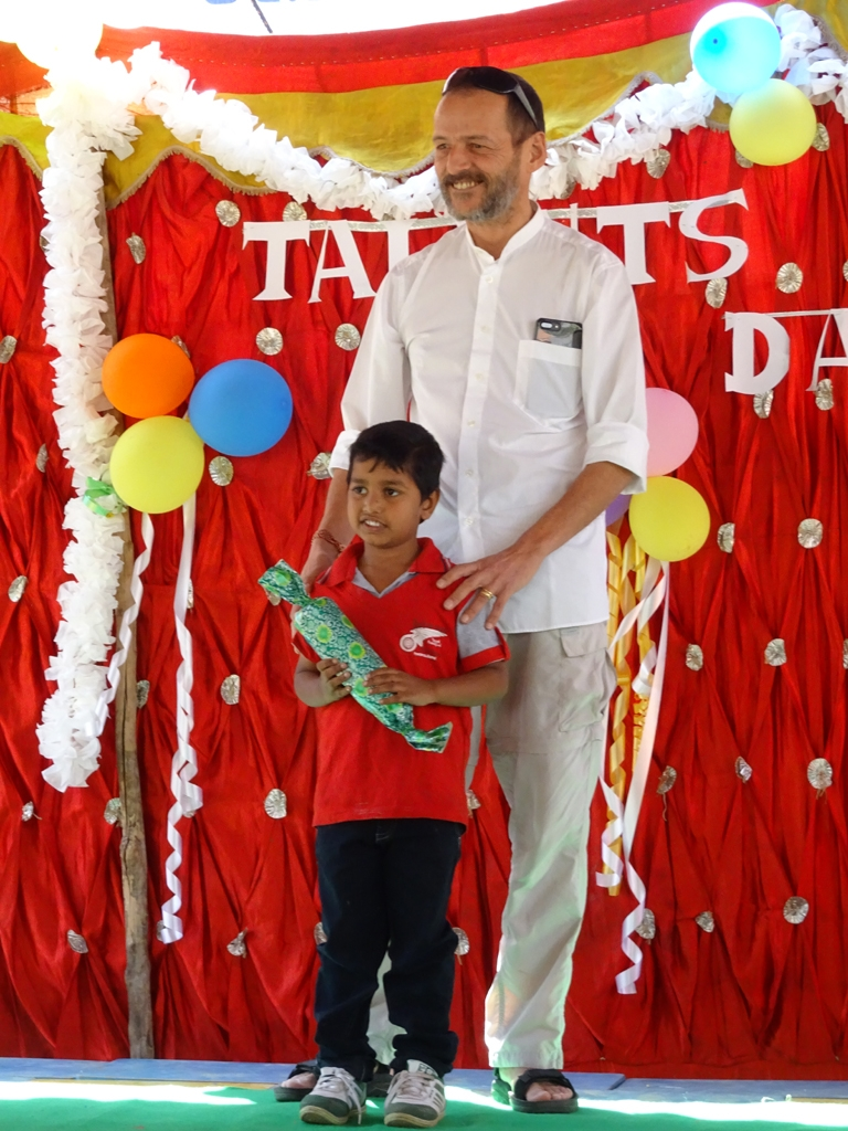 1x1_indien_talents_day_05