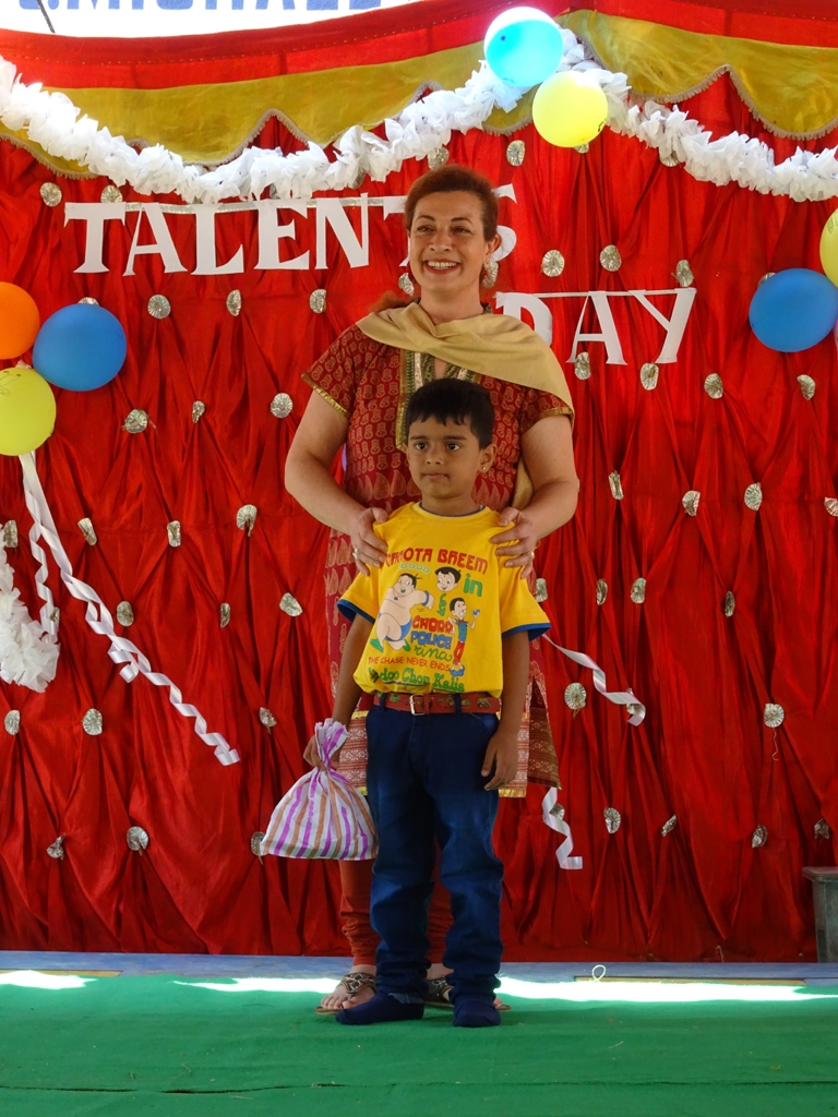1x1_indien_talents_day_06