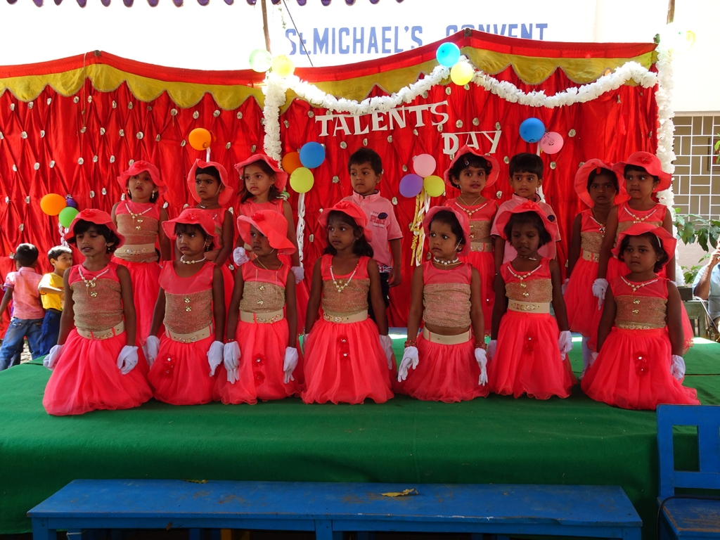 1x1_indien_talents_day_07