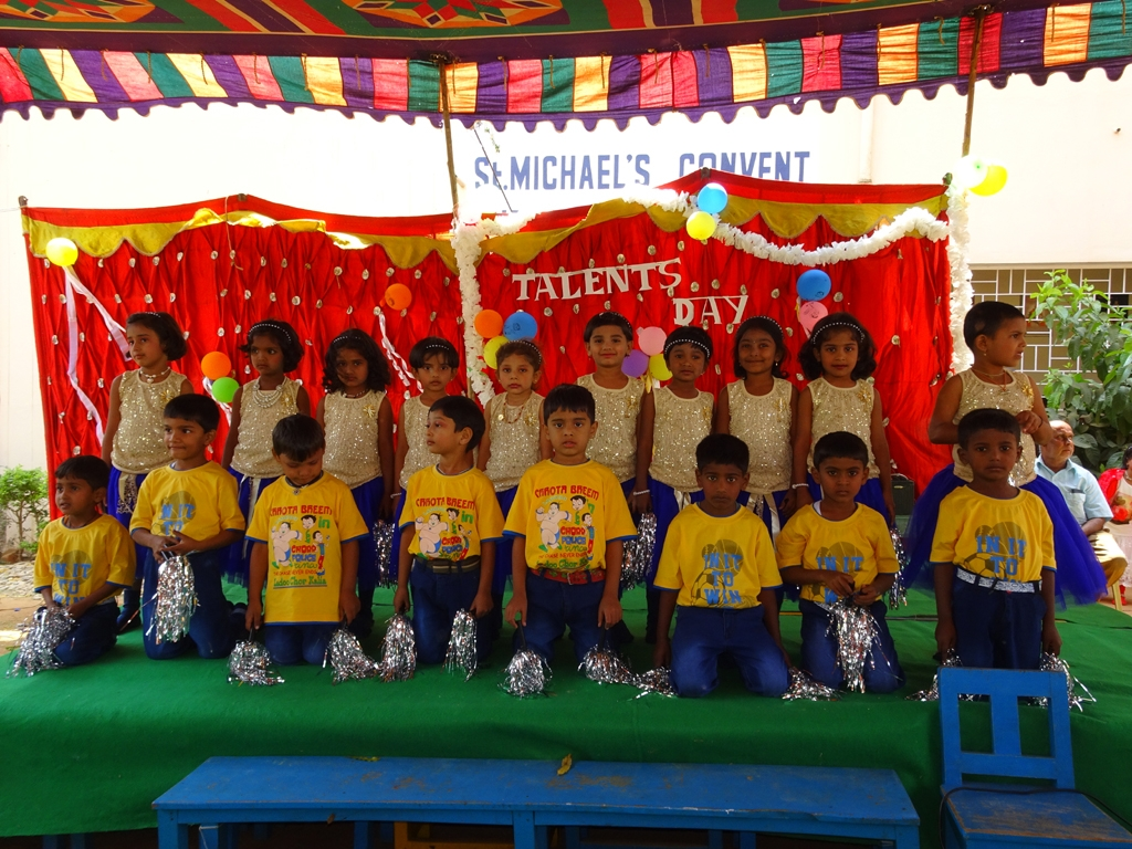 1x1_indien_talents_day_08