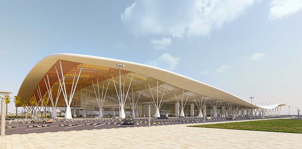 1x1_impression_airport_bangalore_00