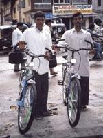 1x1_impression_bikes_00