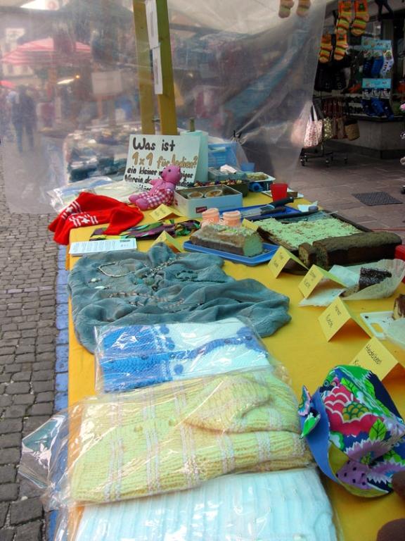 laufenmarkt_01