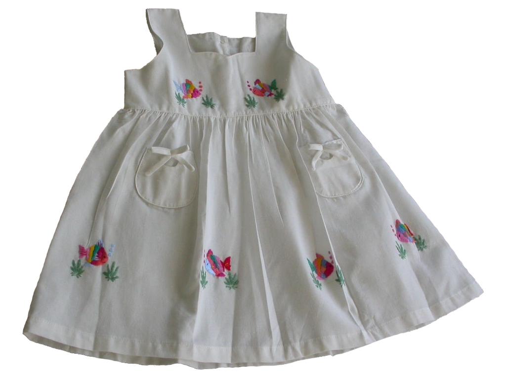 1x1_tailoring_produce_dress_00