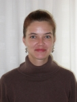 Sonja Krienbühl