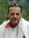 Dirk Krienbühl