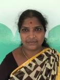 Geetha ll