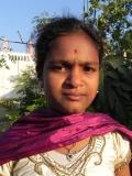 Rajani