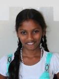 Shyla Kumari