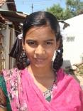 Fathimatha Zohra