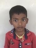 Yaswanth V.