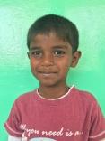 Sushiel Kumar
