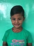 Lekhith Gowda
