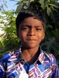 Mohan Kumar ll