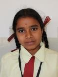 Soumya G. S.