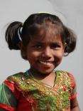 Ruby Priya