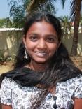 Shakthi Priya