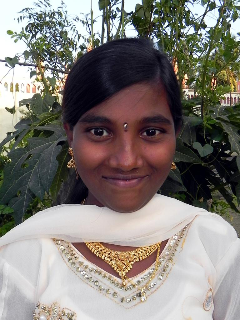 Sindhu