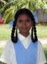 Kavitha R.
