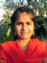 Ashma Banu