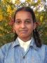 Kalavathi