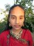 Sabiha Khan