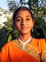 Ayesha Siddiqa