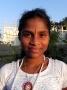 Madhushalini
