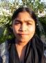 Noor Ashma