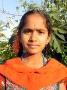 Bhavana S.