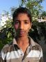 Ganesh P.
