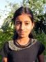 Lavanya K.