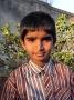 Syed Moshin