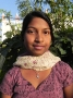 Jerusha Sheela